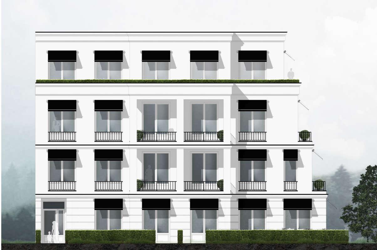 FRECH-architektonische-beratung-01