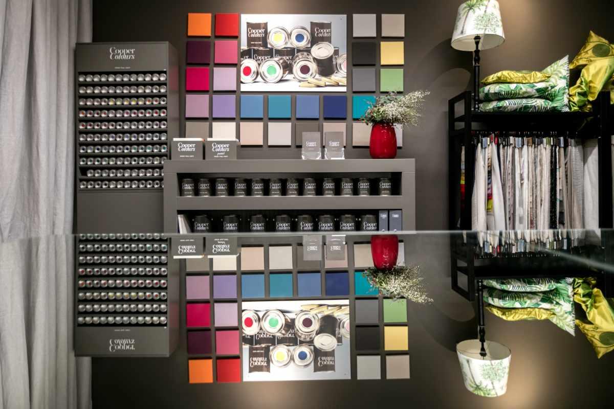 FRECH-showroom-farbstudio-01
